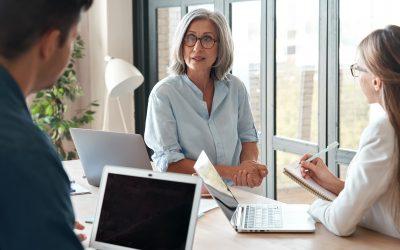 Avez-vous capté les savoirs critiques dans votre organisation?